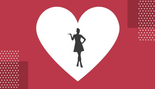 グラビアアイドルのイメージビデオを見放題できる動画配信サイト5社を比較!